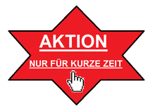 Kartina TV Aktion