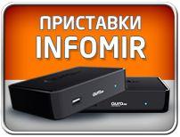 Info Mir